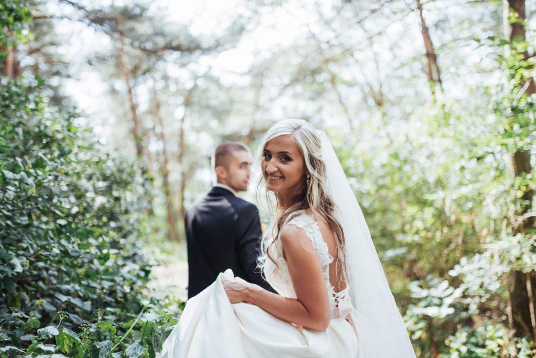 fotografo per matrimoni a san pietro in cariano