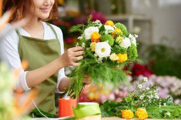 consegna fiori a domicilio ozzano dell'emilia